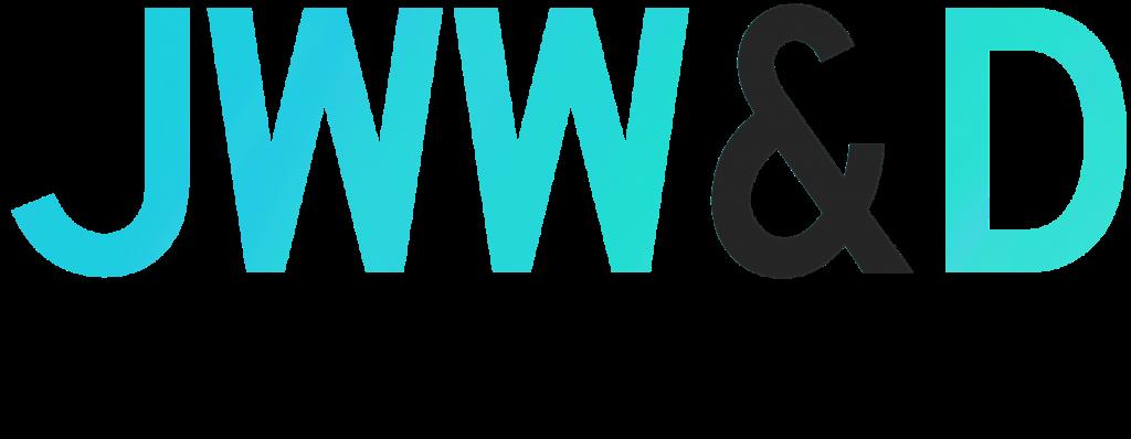 JWW&D logo