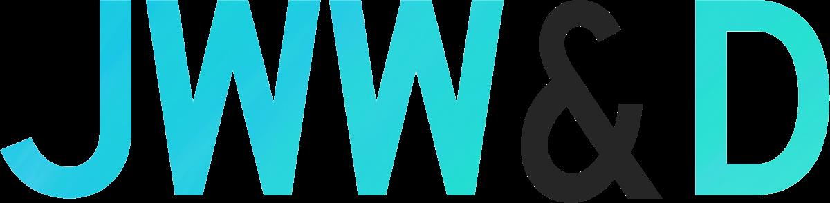 JWW&D - logo